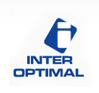 Inter optimal