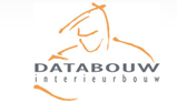 DataBouw